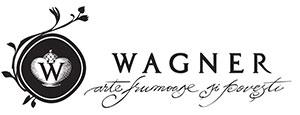 Wagner Arte Shop