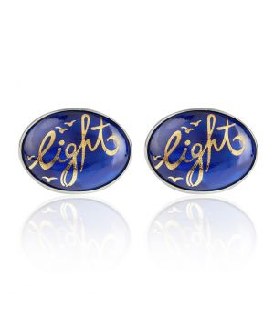"Butoni Cobalt Twilight ""Light"" x byCosmin"