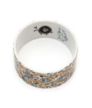 Porcelain Bangle, fig. 3