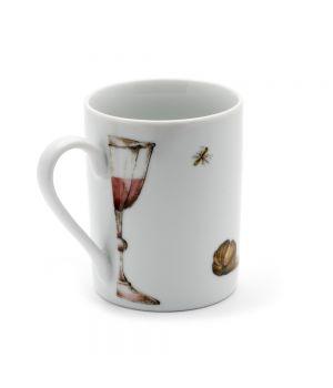 Mug: Filozofia Vinului, fig. 2