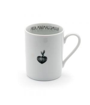 Mug: Arta Minimalismului, fig. 1