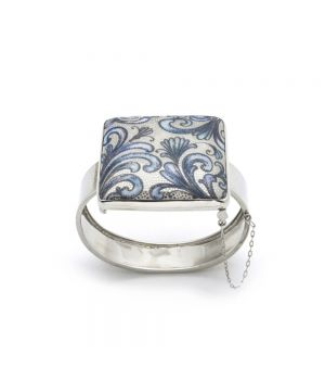 Bracelet: Small Series, fig. 1