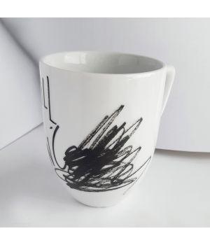Mug, fig. 3