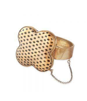 Bracelet: Limited Edition, fig. 1