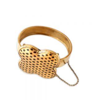 Bracelet, fig. 2