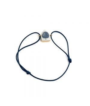 Friendship Bracelet, fig. 4