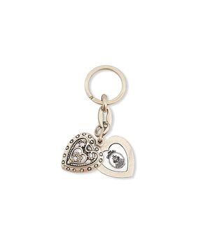 Cat Key Ring, fig. 1