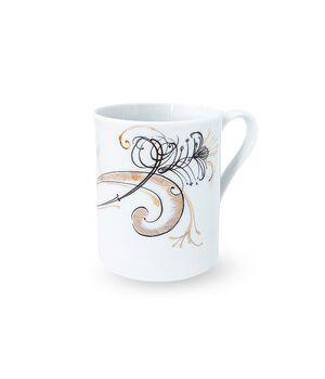 Alphabet Mug, fig. 3