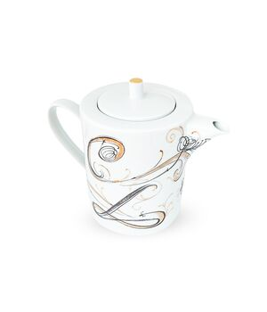 Alphabet Teapot, fig. 1
