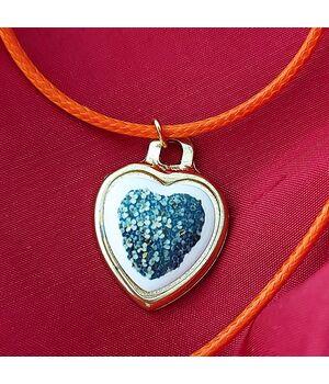 Heart Pendant Trinket, fig. 3