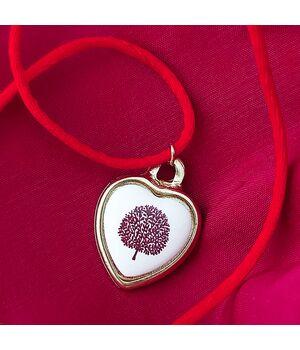 Heart Pendant Trinket, fig. 1