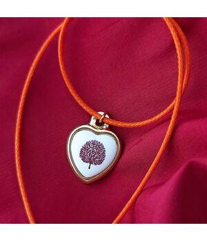 Heart Pendant Trinket, fig. 2