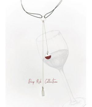 Wine Me!, fig. 2