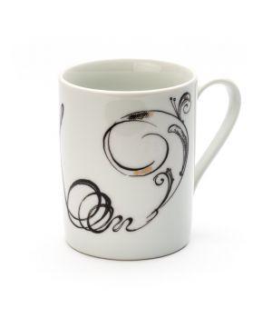 Alphabet Mug, fig. 2