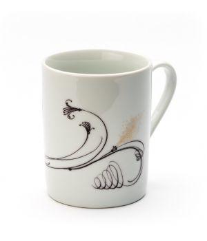 Alphabet Mug, fig. 6