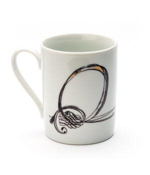 Alphabet Mug, fig. 5