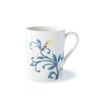 Mug, fig. 1