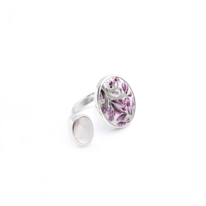 Ring, fig. 1