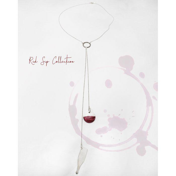 Pour me a glass!, fig. 1