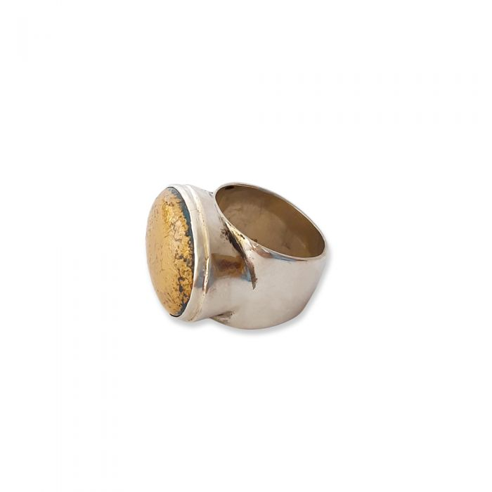 Ring, fig. 2