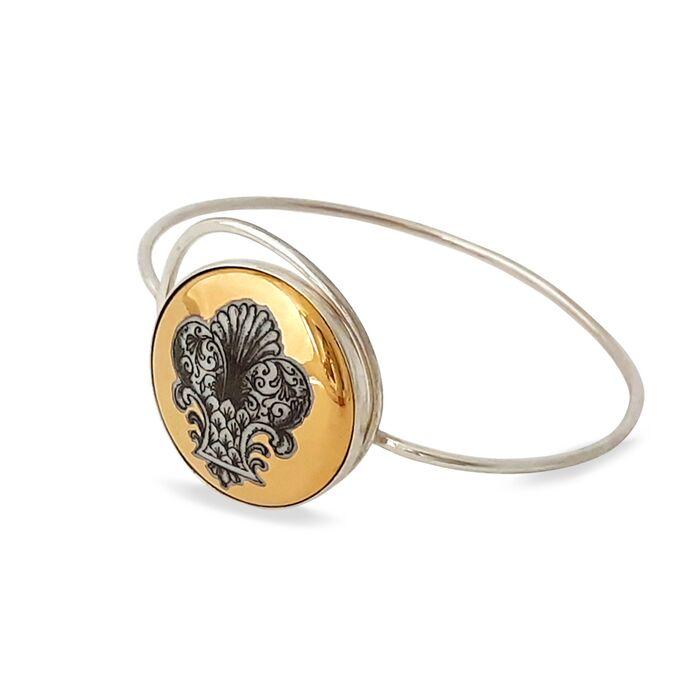 Bracelet: Small Series, fig. 2