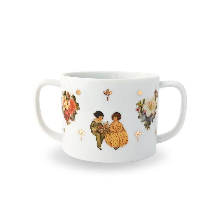 Baby mug, fig. 1