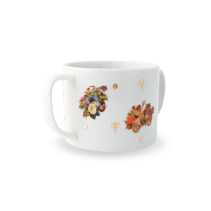 Baby mug, fig. 2