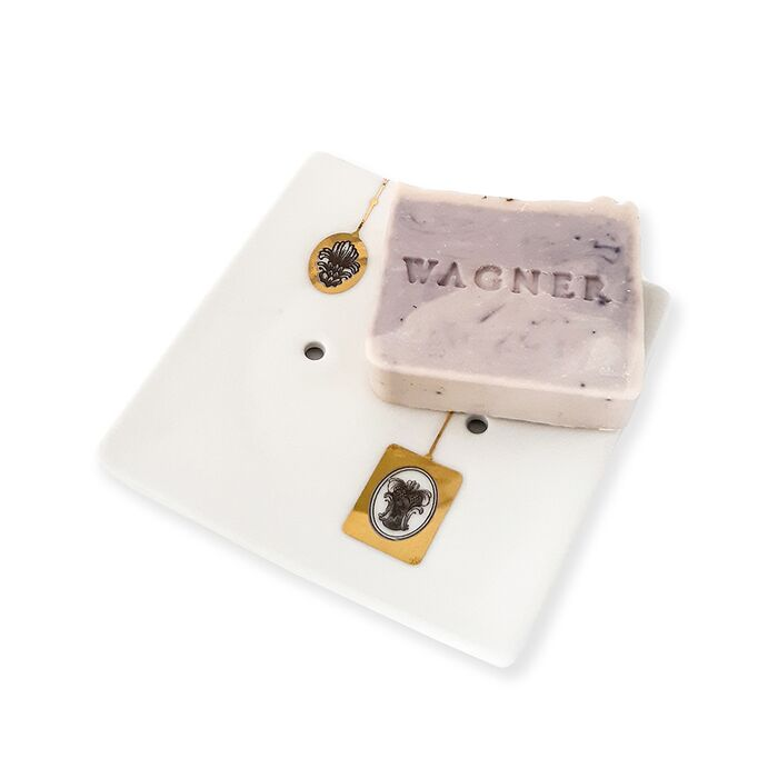 Natural Soap, fig. 3