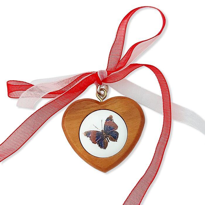 Butterfly Trinket, fig. 1