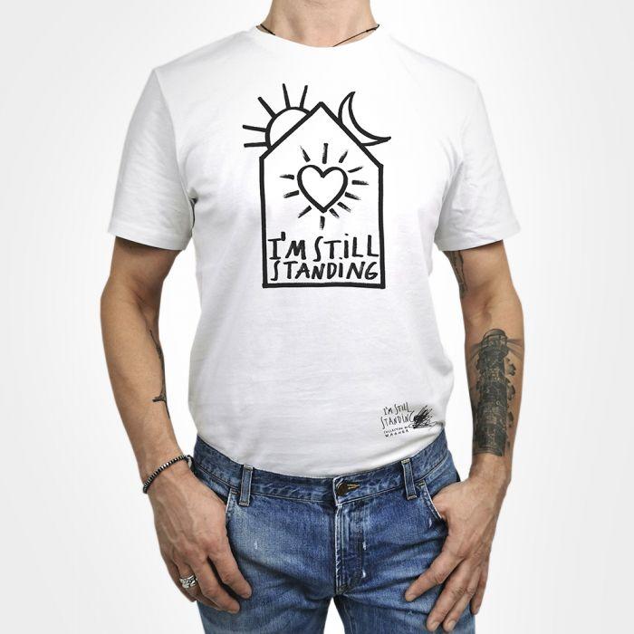 T-shirt, fig. 1