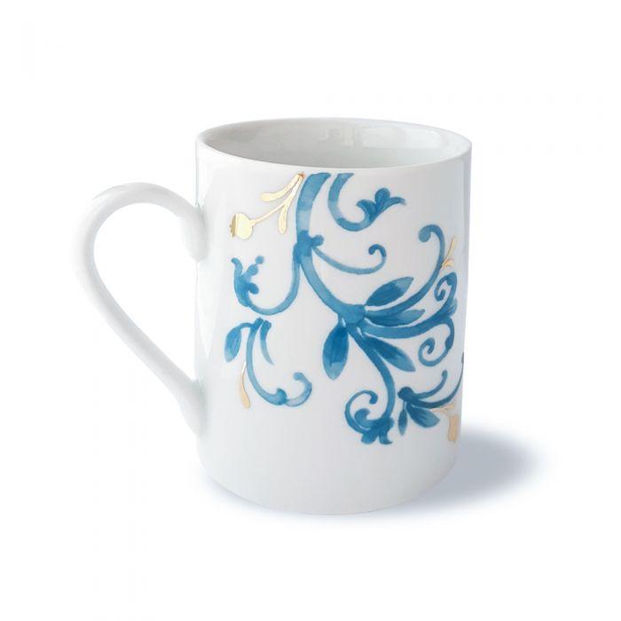 Mug, fig. 2