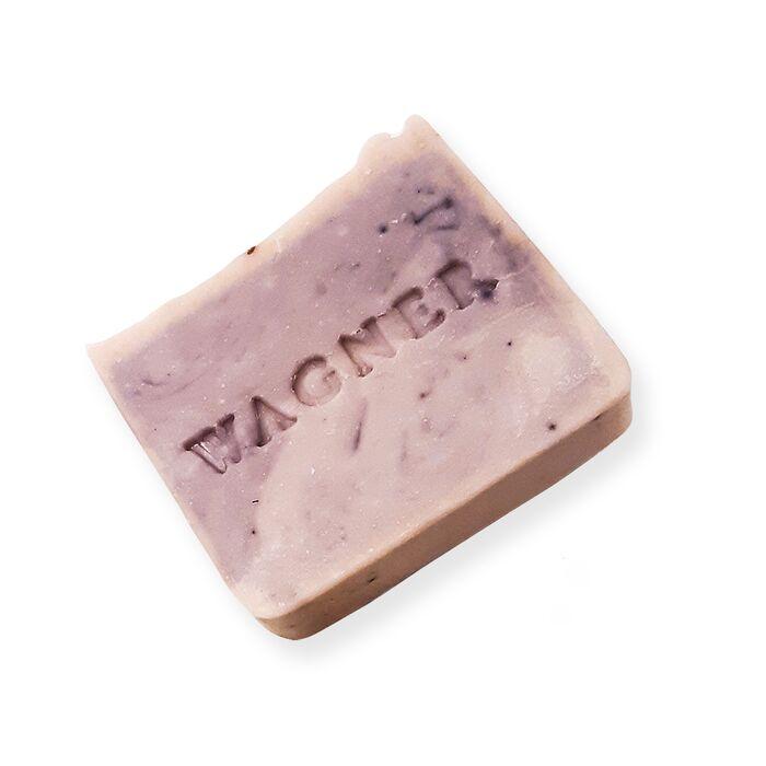 Natural Soap, fig. 1